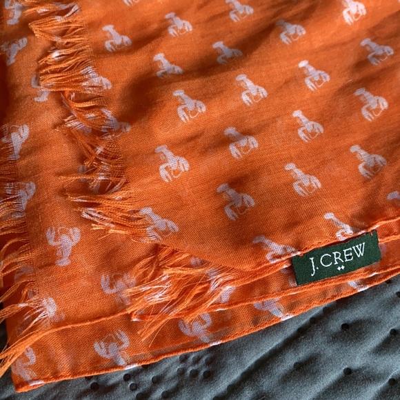 Summer scarf bundle
